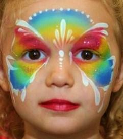 Plano Party Animals | Dallas, TX | Face Painting | Photo #3