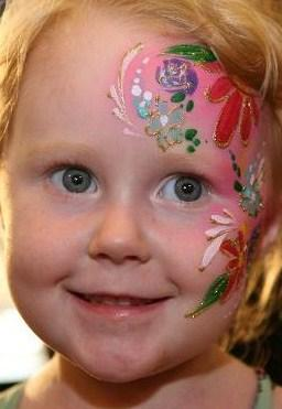 Plano Party Animals | Dallas, TX | Face Painting | Photo #9