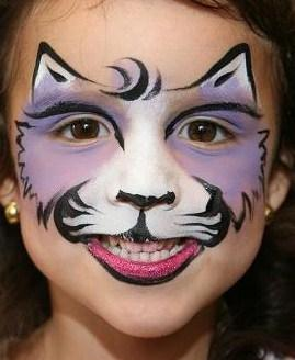 Plano Party Animals | Dallas, TX | Face Painting | Photo #4