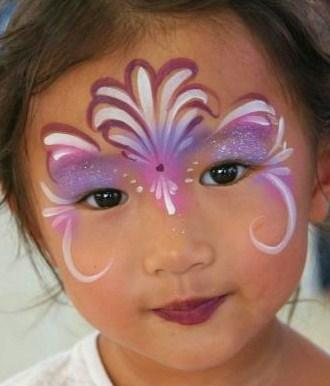 Plano Party Animals | Dallas, TX | Face Painting | Photo #12