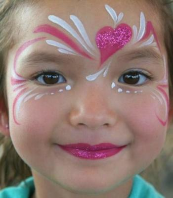 Plano Party Animals | Dallas, TX | Face Painting | Photo #17