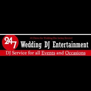 Ramsey Video DJ | 247 Wedding Dj Entertainment!