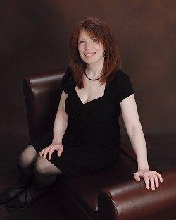 Jennifer Blaske, Atlanta Pianist | Marietta, GA | Piano | Photo #1