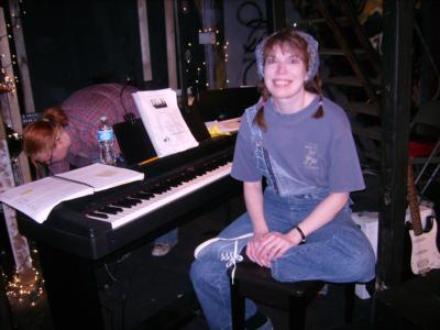 Jennifer Blaske, Atlanta Pianist | Marietta, GA | Piano | Photo #5