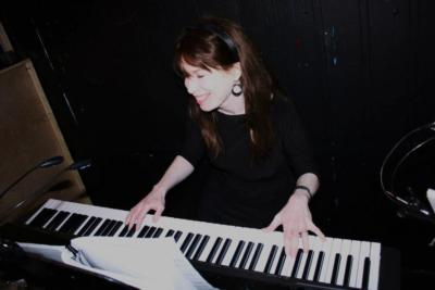 Jennifer Blaske, Atlanta Pianist | Marietta, GA | Piano | Photo #4