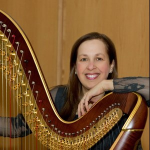 Hartford Cellist | Wendy Kerner