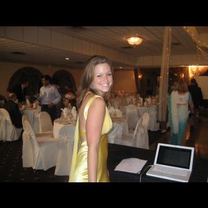 West Tisbury DJ | Cape & Islands Entertainment- DJ, Vocals & Karaoke
