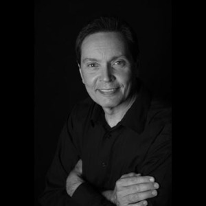 Wilsonville Broadway Singer | Bill Peterson