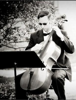 SUMMIT Strings | Boone, NC | Classical String Quartet | Photo #6