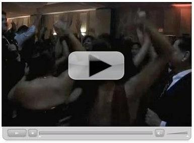 WATCH VIDEO BEFORE YOU BOOK YOUR WEDDING DJ! | Atlanta, GA | DJ | Photo #1