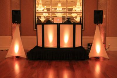 WATCH VIDEO BEFORE YOU BOOK YOUR WEDDING DJ! | Atlanta, GA | DJ | Photo #4