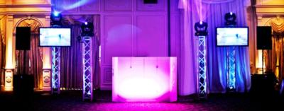 WATCH VIDEO BEFORE YOU BOOK YOUR WEDDING DJ! | Atlanta, GA | DJ | Photo #2