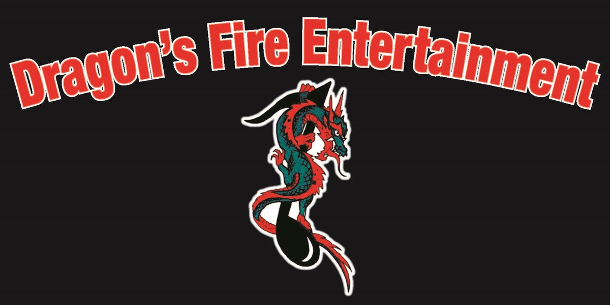 Dragons Fire Entertainment