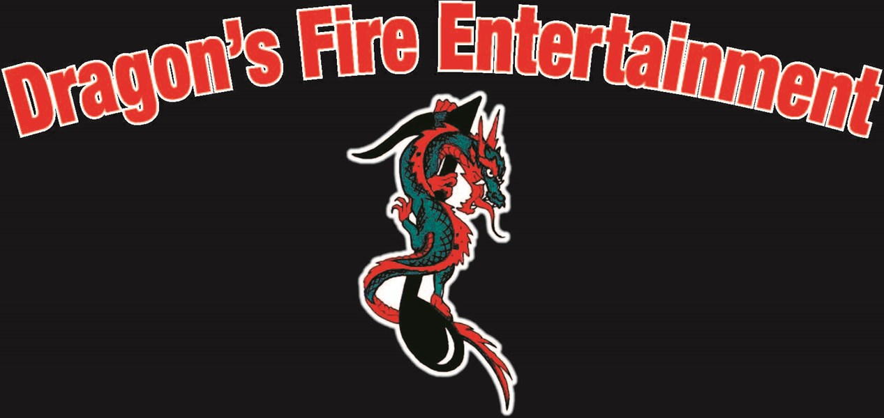 Dragons Fire Entertainment - DJ - Patterson, NY