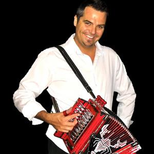 Moulton Zydeco Band | Dr. Zog Band