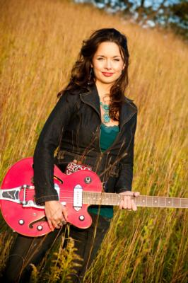 Shalo Lee Band | Wayzata, MN | Country Band | Photo #7