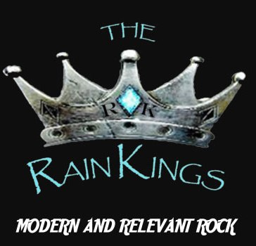 The Rain Kings - Cover Band - Snohomish, WA