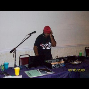 Washington Prom DJ | K & G Dj Services