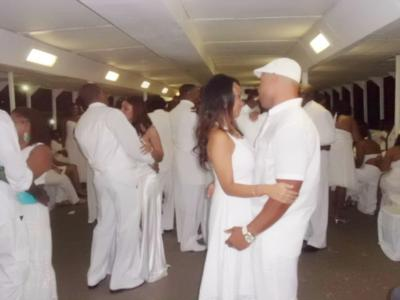 K & G Dj Services | Augusta, GA | DJ | Photo #21
