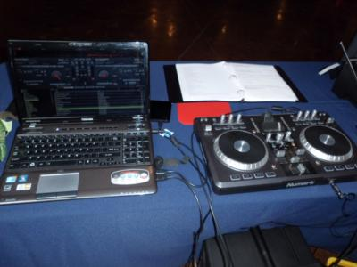 K & G Dj Services | Augusta, GA | DJ | Photo #11