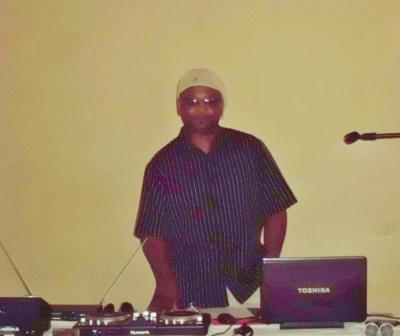 K & G Dj Services | Augusta, GA | DJ | Photo #13