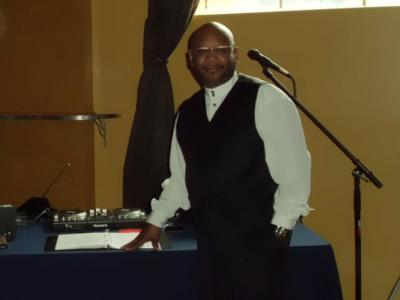 K & G Dj Services | Augusta, GA | DJ | Photo #10