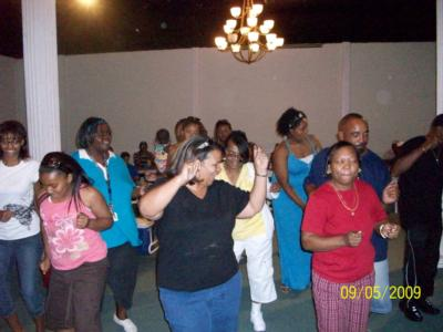 K & G Dj Services | Augusta, GA | DJ | Photo #3