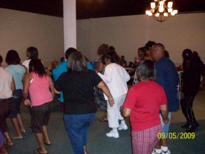 K & G Dj Services | Augusta, GA | DJ | Photo #5