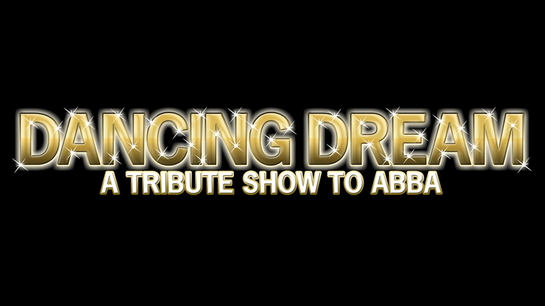 DANCING DREAM Tribute to ABBA