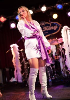 Abba Girlz Band | New York, NY | Pop Band | Photo #13