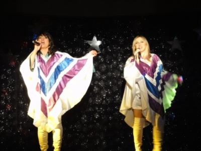 Abba Girlz Band | New York, NY | Pop Band | Photo #17