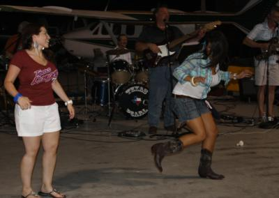 Texas Pearl | Plano, TX | Country Band | Photo #10
