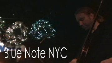 Nolan Ericsson | New York, NY | Classical Guitar | Photo #12