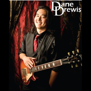 Dane Drewis - Pop Acoustic Guitarist - Hermosa Beach, CA