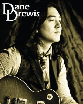 Dane Drewis | Hermosa Beach, CA | Pop Acoustic Guitar | Photo #2