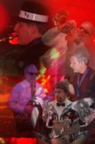 Virginia Beach Oldies Band | 2plus2 Band