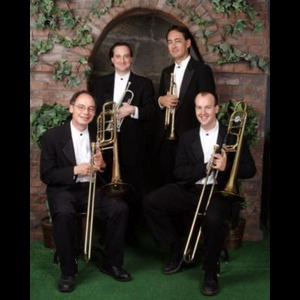Stanfield Brass Ensemble | Arizona Brass