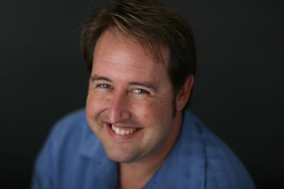 Kevin Johnson | Temecula, CA | Ventriloquist | Photo #4
