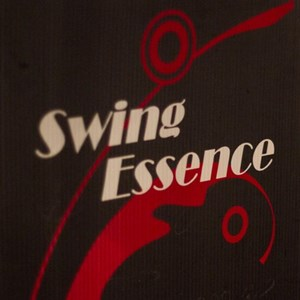 Portland, OR Dance Band | Swing Essence