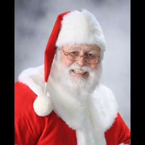 Columbus Santa Claus | An Ohio Santa