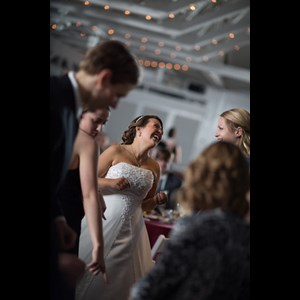 Monticello Mobile DJ | All About The Music
