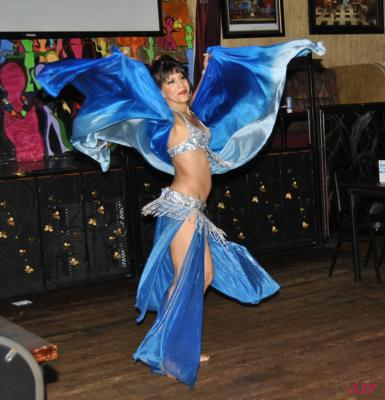 Neenah And Harem Jewels | Dallas, TX | Belly Dancer | Photo #14