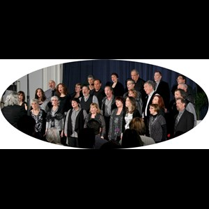 Wilmington Choral Group | A Cappella Pops