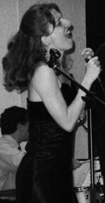 Betina Hershey Russo | New York, NY | Jazz Band | Photo #8