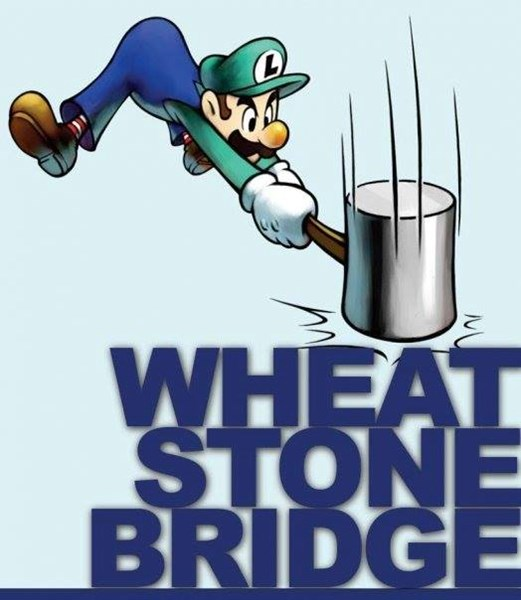 Wheat Stone Bridge - Cover Band - Hockessin, DE