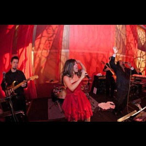 Bairoil Top 40 Band | Diamond Orchestra