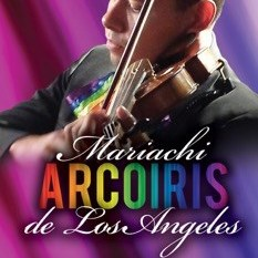 Mariachi Arcoiris de Los Angeles
