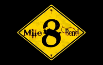 The 8 Mile Bend | Pooler, GA | Cover Band | The 8 Mile Bend Hurt So Good