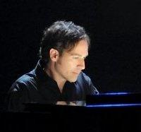 John Randall | Los Angeles, CA | Piano | Photo #6