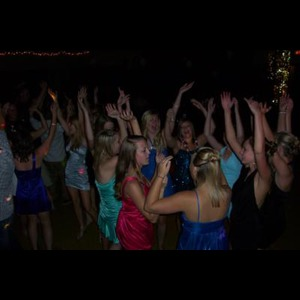 North Las Vegas Wedding DJ | All American DJ Service